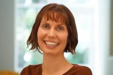 Dr Susanna Cramb ViCBiostat seminar