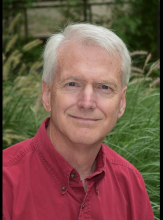 Prof Jim Hughes